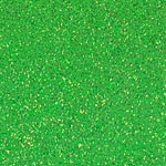 Image of Neon Green HTV Glitter (Thumbnail)