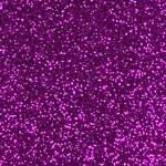 Image of Purple HTV Glitter (Thumbnail)