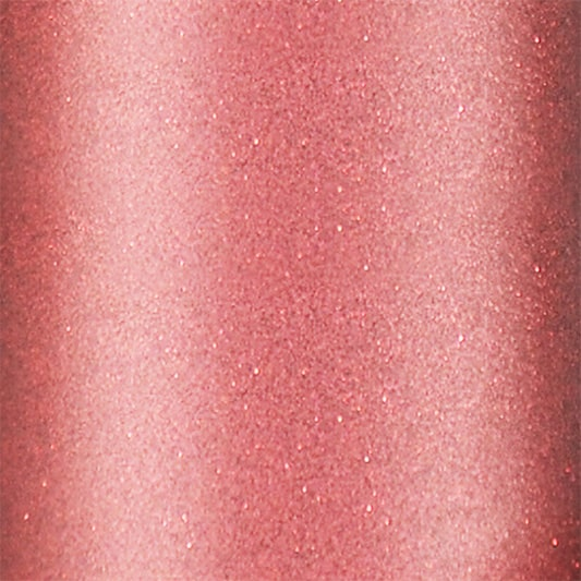 Image of Twill USA Pink HTV Glitter Roll CLOSEUP