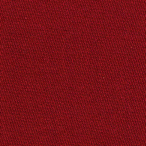 Image of 49er Burgundy Tackle Twill Color (Thumbnail)