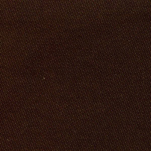 Image of Brown Tackle Twill Color (Thumbnail)