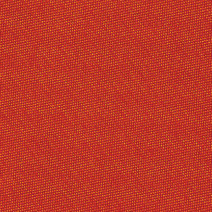 Image of Burnt Orange Tackle Twill Color (Thumbnail)