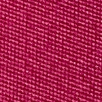Image of Cardinal Red Sports Twill Color Square Closeup