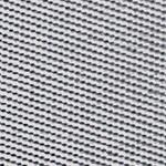 Image of Cream Sports Twill Color Square Closeup