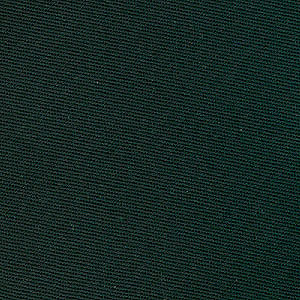 Image of Dark Green Tackle Twill Color (Thumbnail)