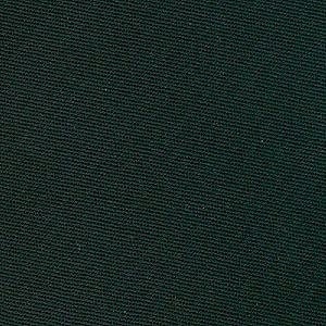 Image of Dark Green PSA Sports Twill (Thumbnail)
