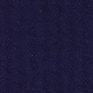 Image of Dark Royal Blue Tackle Twill Color (Thumbnail)