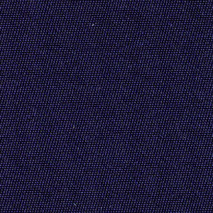 Image of Dark Royal Blue PSA Sports Twill (Thumbnail)
