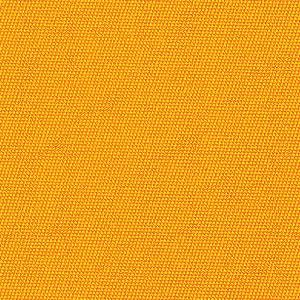 Image of Light Gold PSA Sports Twill (Thumbnail)