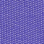 Image of Lilac Sports Twill Color Square Closeup