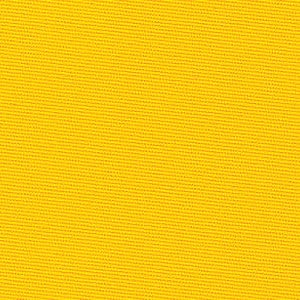 Image of Maize Yellow Tackle Twill Color (Thumbnail)