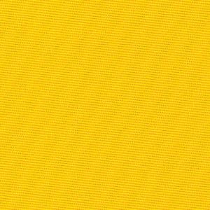 Image of Maize Yellow PSA Sports Twill (Thumbnail)