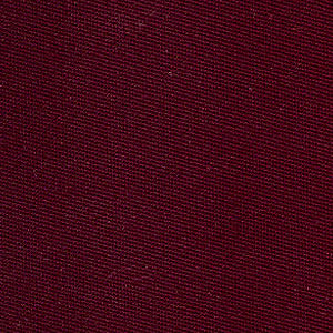 Image of Maroon Tackle Twill Color (Thumbnail)