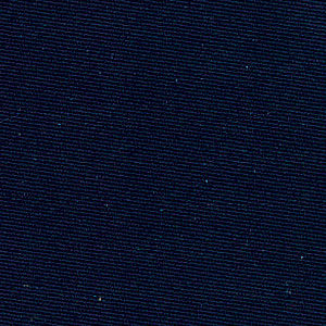Image of Navy Blue Tackle Twill Color (Thumbnail)