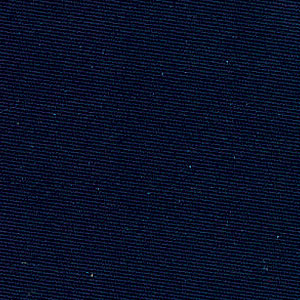 Image of Navy Blue PSA Sports Twill (Thumbnail)