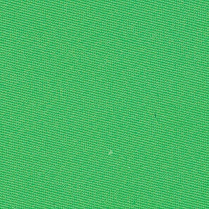 Image of Neon Green Tackle Twill Color (Thumbnail)