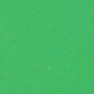 Image of Neon Green PSA Sports Twill (Thumbnail)