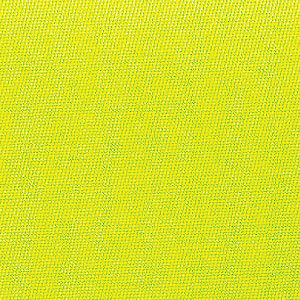 Image of Neon Orange Tackle Twill Color (Thumbnail)