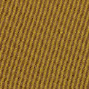 Image of Old Gold Tackle Twill Color (Thumbnail)