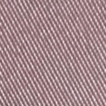 Image of Pink Sports Twill Color Square Closeup
