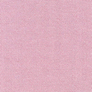 Image of Pink Tackle Twill Color (Thumbnail)