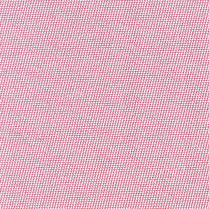 Image of Pink PSA Sports Twill (Thumbnail)