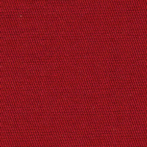 Image of Red Tackle Twill Color (Thumbnail)