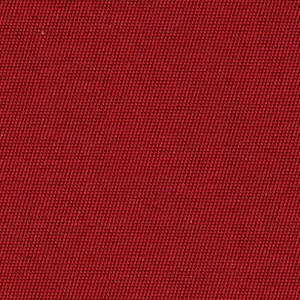 Image of Red PSA Sports Twill (Thumbnail)