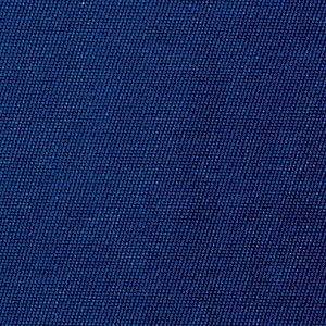 Image of Royal Blue Tackle Twill Color (Thumbnail)