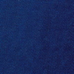Image of Royal Blue PSA Sports Twill (Thumbnail)