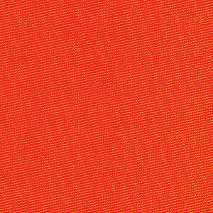 Image of Safety Orange Tackle Twill Color (Thumbnail)