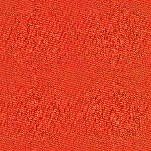 Image of Safety Orange PSA Sports Twill (Thumbnail)