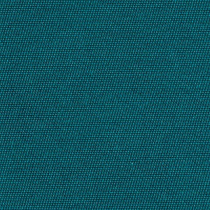 Image of Shark Teal Tackle Twill Color (Thumbnail)