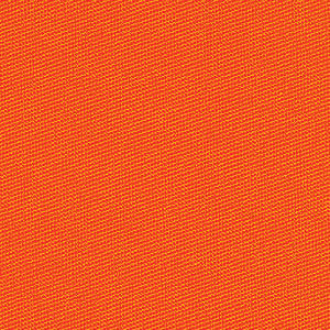 Image of Tennessee Orange Tackle Twill Color (Thumbnail)