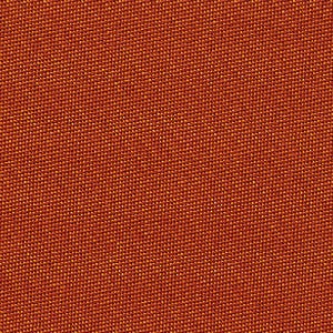 Image of Texas Orange Tackle Twill Color (Thumbnail)