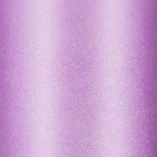Image of Twill USA Neon Purple HTV Glitter Roll CLOSEUP