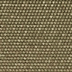 Image of Vegas Gold Sports Twill Color Square Closeup