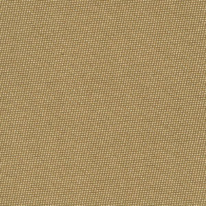 Image of Vegas Gold Tackle Twill Color (Thumbnail)