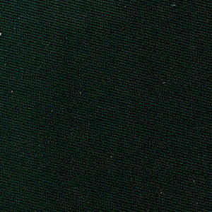 Image of Black Tackle Twill Color (Thumbnail)