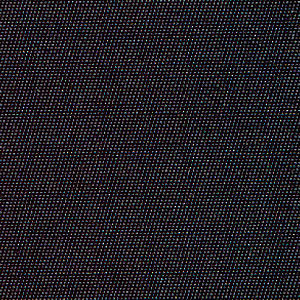 Image of Charcoal Gray Tackle Twill Color (Thumbnail)