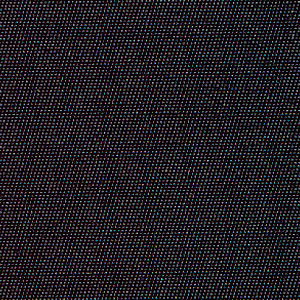 Image of Charcoal Gray PSA Sports Twill (Thumbnail)