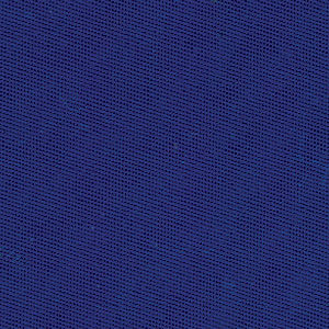 Image of Cobalt Blue Tackle Twill Color (Thumbnail)