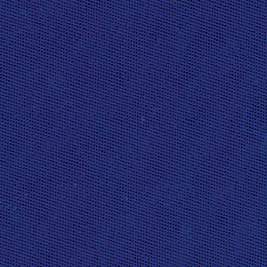 Image of Cobalt PSA Sports Twill (Thumbnail)