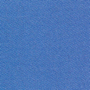 Image of Columbia Blue Tackle Twill Color (Thumbnail)