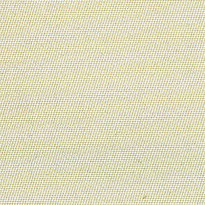 Image of Cream Tackle Twill Color (Thumbnail)
