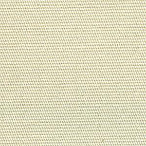 Image of Cream PSA Sports Twill (Thumbnail)