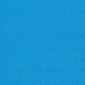 Image of Cyan Tackle Twill Color (Thumbnail)