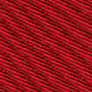 Image of Devil Red Tackle Twill Color (Thumbnail)