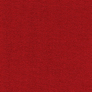 Image of Devil Red PSA Sports Twill (Thumbnail)