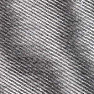 Image of Eagle Gray Tackle Twill Color (Thumbnail)